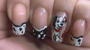 disney movies by nail art quiz by princessmartell
