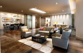 Top Family Living Room Design Ideas Top Gallery Ideas - Best family room designs