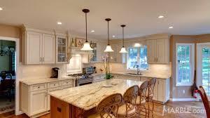 Painted Kitchen Backsplash Photos Granite Countertop Knobs Or Handles On Kitchen Cabinets Grey