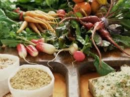O que comer e o que evitar para fugir do colesterol alto - Saúde - R7