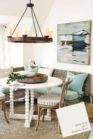 the 25 best ballard designs ideas on pinterest dinning room