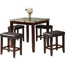 Dining Room Sets Ikea by Chair Scenic Dining Room Sets Ikea Table Chairs Cheap 0445253