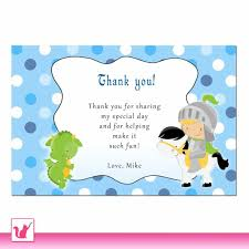 baby shower thank you message home design ideas