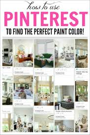 146 best paint colors images on pinterest wall colors colors 146 best paint colors images on pinterest wall colors colors and room