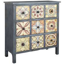 Pier 1 Bedroom Furniture by Granada Chest Granada Paint Furniture And Condo Bedroom