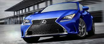 lexus usa inventory 2016 lexus rc vs 2016 bmw 4 series in north scottsdale bell lexus
