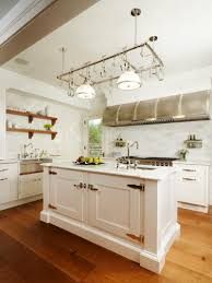 White Tile Kitchen Backsplash Kitchen Red Backsplash White Tile Kitchen Easy Brown Di Easy