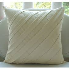 cheap decorative pillows for sofa throw pillows for couch sofa or bed decorative throw pillows for