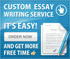 New College Papers   The best college papers written from scratch  College Paper Writing Service