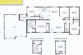 1 Bedroom Modular Homes Floor Plans by Modular Floor Plans