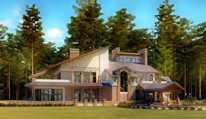 americas best house plans home planning ideas 2017