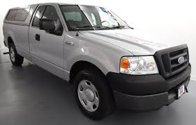 100 2005 ford explorer owners manual 546 brown ford f 150