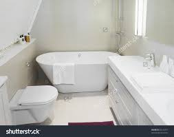 Pictures Of Small Bathrooms With Tub And Shower Tub Shower Combo Design Ideas Pictures Remodel And Decor Page 12