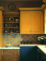 How To Paint Kitchen Cabinets Like A Pro 25 Tips For Painting Kitchen Cabinets Diy Network Blog Made