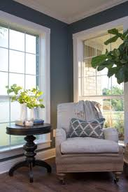 Reading Nook Furniture by 25 Best Bedroom Reading Chair Ideas On Pinterest Bedroom Chair