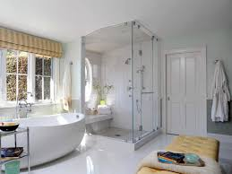 our oldhouse bathroom has a large window in the shower see rv walkin showers for small bathrooms diy bathroom remodel shower
