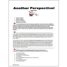 TABLEReview Summary  Effects ot Nursing Education on Critical Thinking