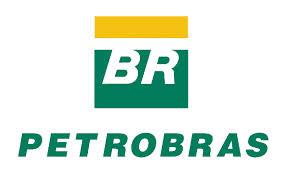 Inscrições estágio Petrobrás 2015