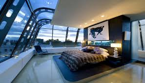 Awesome Cool Bedroom Decor Ideas Home Design Ideas - Best bedroom designs