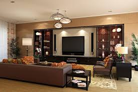 Home Design Styles Home Design Ideas - Interior design chinese style
