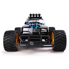racing monster trucks compare prices on toy monster truck online shopping buy low price