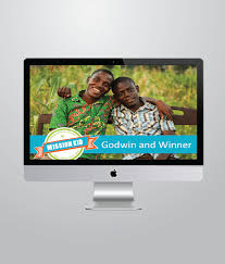 mission kids lifeline childrens services