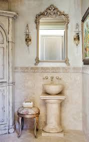 115 best marble in bathroom images on pinterest dream bathrooms