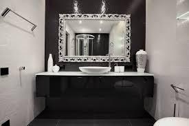 bathroom cabinets victorian bathroom mirror barn bathroom