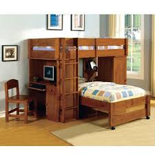 Bunk Beds With Slide And Stairs Bunk Beds Kids Bunk Beds With Storage Twin Loft Bed With Stairs