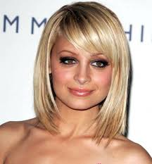long blonde bob hairstyles blonde long bob hairstyles 2016 easy