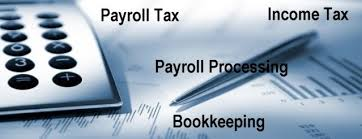 Absolute Accounting Services Inc   Professional Accounting Office  Looking For The Best Personal Accountant In Town