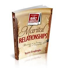 Dating Archives   Your Marriage Journey   Marriage Tips  Christian     Your Marriage Journey Your Marriage Journey     Marriage Tips  Christian Marriage