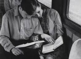 Seleção de livros românticos para dia dos namorados