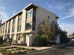 43 homes for sale in highland park ca highland park real estate