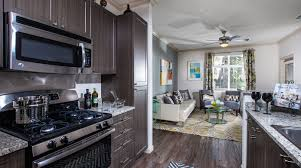 One Bedroom Apartment For Rent by 100 Best Apartments In San Jose From 1500 With Pics