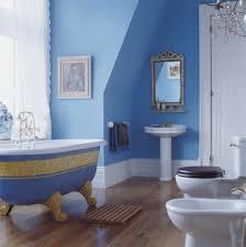 blue and white bathroom designs gurdjieffouspensky com