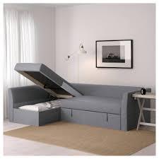 Cheap Corner Sofa Bed 100 Ikea Corner Sofa Bed Sandbacken Corner Sofa 3 Seat