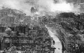 Battaglia di Kiev