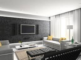 bedrooms modern loft bedroom design ideas apartment apartment
