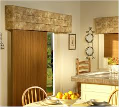 curtains for bay windows ikea home design ideas arafen