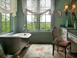 Diy Ideas For Bathroom by Bathroom Curtain Ideas Bathroom Decor