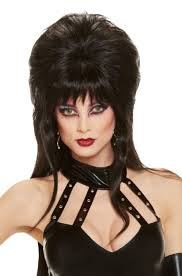 Egyptian Costumes Purecostumes Com Dark And Wigs Costume Wigs For Women Purecostumes Com
