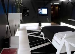 Decorate Your Home For Cheap by Cool Things To Buy For Your Bedroom Moncler Factory Outlets Com