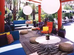 Jonathan Adler Home Decor by Jonathan Adler Moves To Portland Portland Monthly