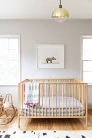 Cheap Baby Bedroom Furniture Sets by Baby Bedroom Furniture Nursery Suppliers Ideas About