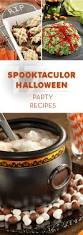 Easy Treats For Halloween Party by 134 Best Halloween Recipes Images On Pinterest Halloween Recipe