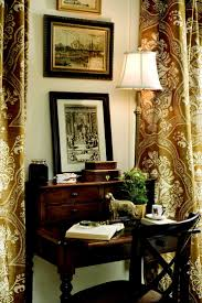 621 best english country decorating images on pinterest french
