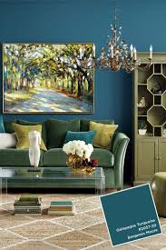 best 25 light green paints ideas on pinterest light green