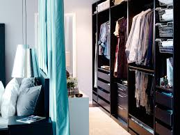 walk in closet fascinating picture of bedroom closet and storage
