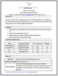 Sales Resume In Birmingham   Sales   Sales   Lewesmr Business Insider Perfect Resume for an Executive